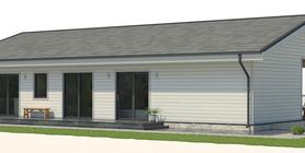 modern houses 05 house plan 503CH 3.jpg