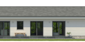 sloping lot house plans 06 house plan 503CH 3.jpg