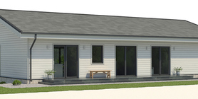 modern houses 07 house plan 503CH 3.jpg