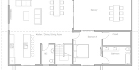 sloping lot house plans 11 house plan 503CH 3.jpg