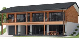 House Plan CH504