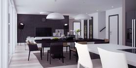 modern houses 002 house plan ch504.jpg