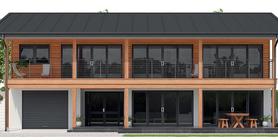 modern houses 03 house plan ch504.jpg