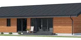 modern houses 05 house plan ch504.jpg