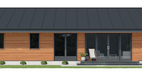 modern houses 06 house plan ch504.jpg