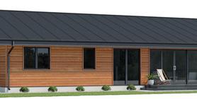 modern houses 07 house plan ch504.jpg