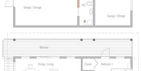 modern houses 25 CH504 V2.jpg