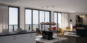 modern houses 002 house plan ch505.jpg