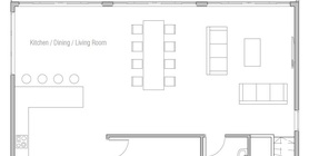 sloping lot house plans 12 floor plan CH505.jpg