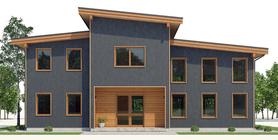 House Plan CH506