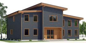 modern houses 02 house plan 506CH 2.jpg