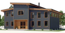 modern houses 03 house plan 506CH 2.jpg