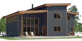 modern houses 04 house plan 506CH 2.jpg