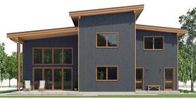 modern houses 05 house plan 506CH 2.jpg