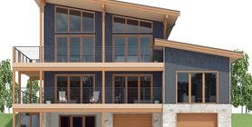 House Plan CH510