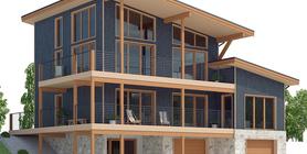 modern houses 03 house plan ch510.jpg