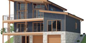 modern houses 04 house plan ch510.jpg