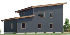 modern houses 05 house plan ch510.jpg