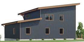 sloping lot house plans 05 house plan ch510.jpg