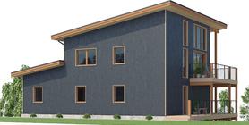 modern houses 06 house plan ch510.jpg