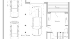 house plans 2018 10 house plan ch510.jpg