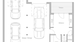 sloping lot house plans 10 house plan ch510.jpg