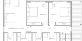 house plans 2018 11 house plan ch510.jpg