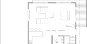 sloping lot house plans 12 house plan ch510.jpg