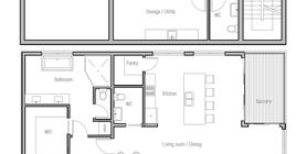 house plans 2018 30 house plan CH507 V2.jpg