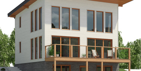 House Plan CH513
