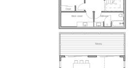 sloping lot house plans 30 home plan CH513 V2.jpg