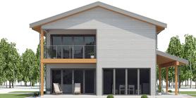 affordable homes 03 house plan ch508.jpg