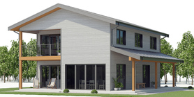 small houses 04 house plan ch508.jpg