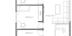 small houses 11 house plan ch508.jpg
