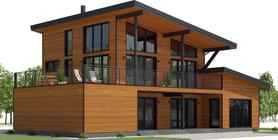 modern houses 001 house plan ch517.jpg