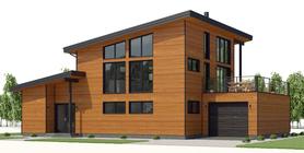 modern houses 02 house plan ch517.jpg