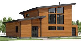 modern houses 04 house plan ch517.jpg
