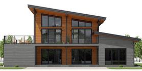 house plans 2018 07 house plan 517CH 5 H.jpg