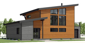 modern houses 10 house plan 517CH 5 H.jpg