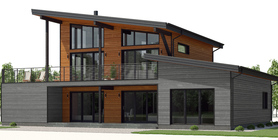 modern houses 12 house plan 517CH 5 H.jpg