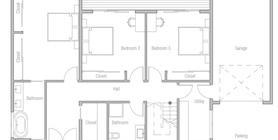 modern houses 20 house plan 517CH 5 H.jpg