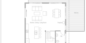 modern houses 21 house plan 517CH 5 H.jpg