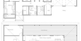 modern houses 30 CH517 V2.jpg