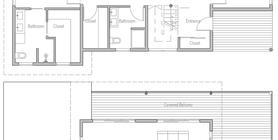 modern houses 34 CH517 V4.jpg