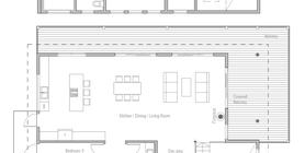 modern houses 35 CH517 V5.jpg