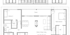 modern houses 45 CH517 V7.jpg