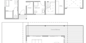 modern houses 48 house plan CH517 V8.jpg