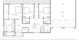 modern houses 60 CH517 V12.jpg