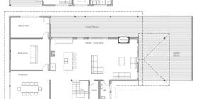 modern houses 65 HOUSE PLAN CH517 V16.jpg