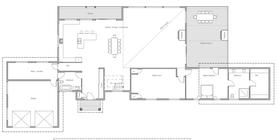 modern houses 66 HOUSE PLAN CH517 V17.jpg